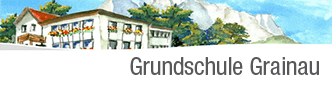 Grundschule Grainau